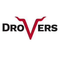 drovers